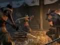 fragtist-sekiro-shadows-die-twice-1