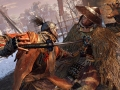 fragtist-sekiro-shadows-die-twice-7