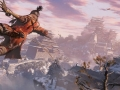 fragtist-sekiro-shadows-die-twice