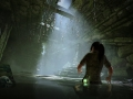 fragtist-shadow-of-the-tomb-raider