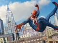 fragtist-marvels-spider-man-ps4-1