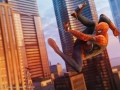 fragtist-marvels-spider-man-ps4-2