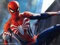 fragtist-marvels-spider-man-ps4-3