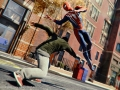 fragtist-marvels-spider-man-ps4-5