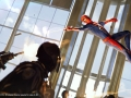 fragtist-marvels-spider-man-ps4-7