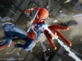 fragtist-marvels-spider-man-ps4-6