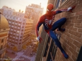 fragtist-marvels-spider-man-ps4
