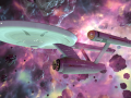 fragtist-star-trek-bridge-crew-3