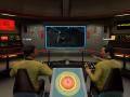 fragtist-star-trek-bridge-crew-4