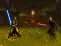 fragtist-star-wars-old-republic-onslaught-genisleme-5