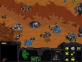 fragtist-starcraft-remastered-1