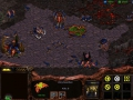 fragtist-starcraft-remastered-3