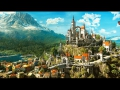 Fragtist The Witcher 3 Wild Hunt 'Blood and Wine'