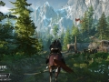 fragtist-the-witcher-3-switch-1