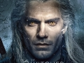 fragtist-the-witcher-dizisi-geralt
