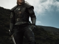 fragtist-the-witcher-dizi-1