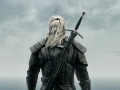 fragtist-the-witcher-dizi-5