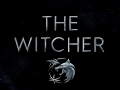 fragtist-the-witcher-dizi-8