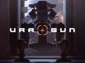 Fragtist_Uragun_K2P-logo-vertical-W-apla-3-Özel