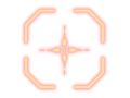 Fragtist_Uragun_K2P-logo-vertical-W-apla-5-Özel