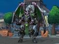 fragtist-warcraft-3-reforged-4