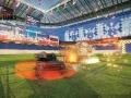 fragtist-world-of-tanks-futbol-5
