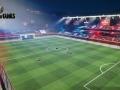fragtist-world-of-tanks-futbol-9