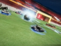 fragtist-world-of-tanks-futbol-2