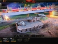 fragtist-world-of-tanks-futbol-3