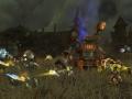 fragtist-world-of-warcraft-tides-of-vengeance-guncelleme-2