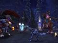fragtist-world-of-warcraft-tides-of-vengeance-guncelleme-6
