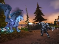 fragtist-world-of-warcraft-tides-of-vengeance-guncelleme-3