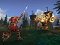 fragtist-world-of-warcraft-tides-of-vengeance-guncelleme-4