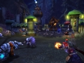 fragtist-world-of-warcraft-tides-of-vengeance-guncelleme-5