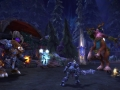 fragtist-world-of-warcraft-tides-of-vengeance-guncelleme-6