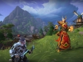 fragtist-world-of-warcraft-tides-of-vengeance-guncelleme