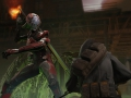 fragtist-xcom-2-war-of-the-chosen-5