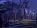 fragtist-xcom-2-war-of-the-chose-tactical-legacy-pack-1