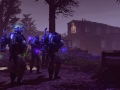 fragtist-xcom-2-war-of-the-chose-tactical-legacy-pack-2