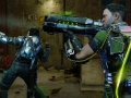 fragtist-xcom-2-war-of-the-chose-tactical-legacy-pack-4