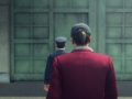 fragtist-yakuza-7-4