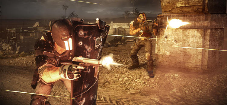 Fragtist_army_of_two_2
