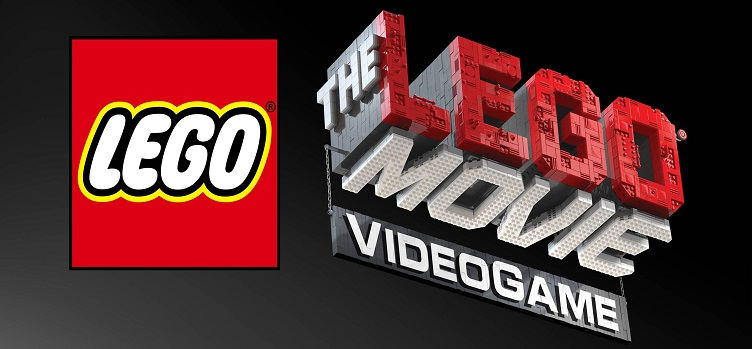Lego The Movie Videogame İncelemesi