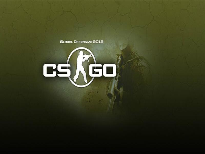 Counter Strike: Global Offensive İncelemesi
