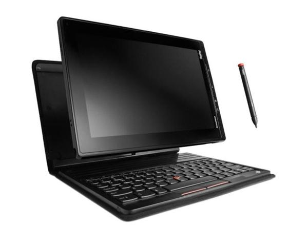 Fragtist-Lenovo_Think_Pad_explode-ip19_thumb