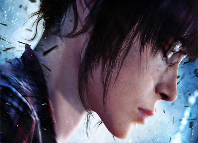 Beyond: Two Souls PS3 İncelemesi