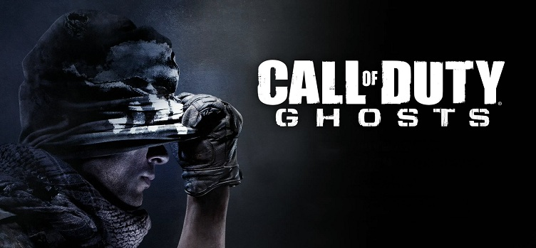 Call of Duty: Ghosts İncelemesi