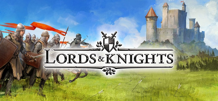 Lords&Knights Mobil İncelemesi