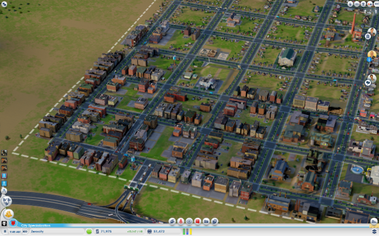 Fragtist_Simcity (1)