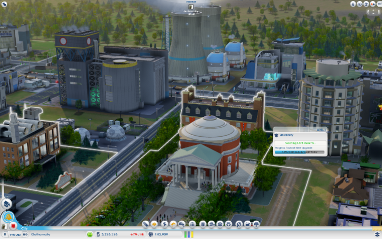 Fragtist_Simcity (5)